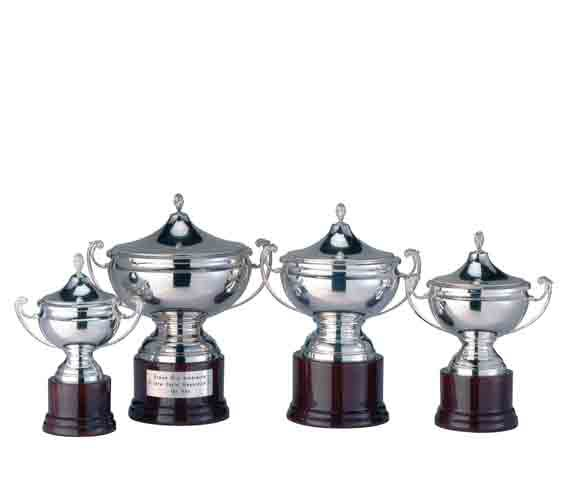 coupe argent massif silver solid cup