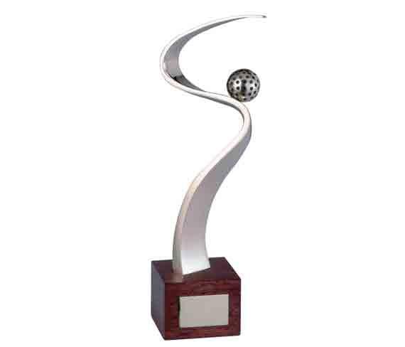 trophée bronze 19.03