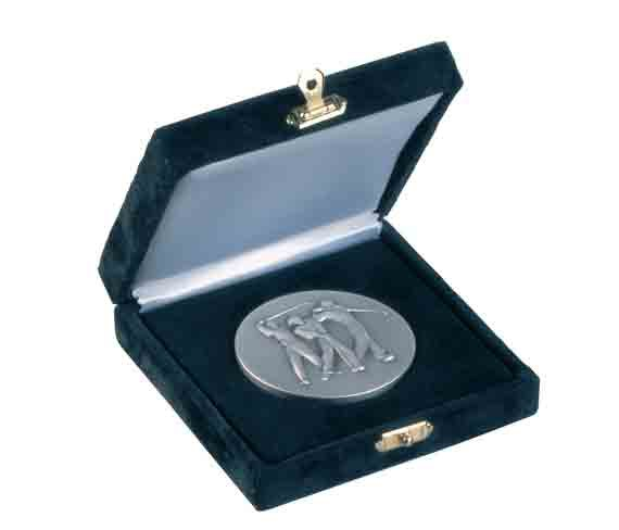 Ecrin médaille 20.05