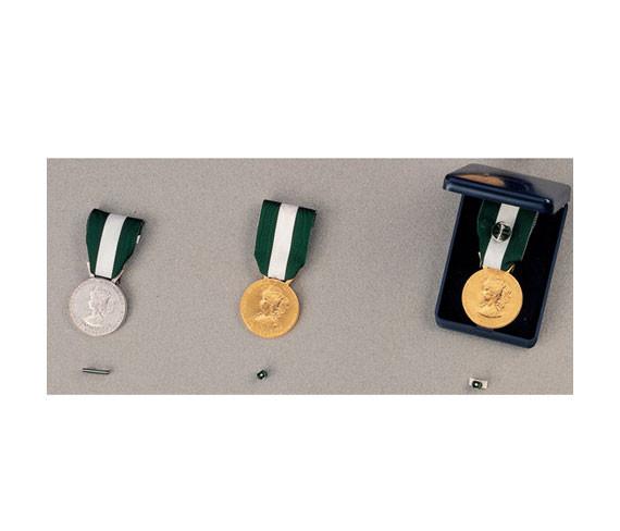 médailles départementales medals of honour, departemental