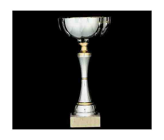 coupe classique 518 classic cup 518