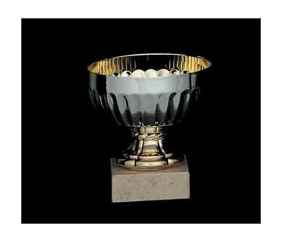 coupe classique 604 classic cup 604