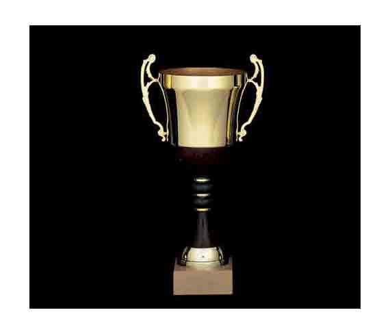 coupe classique 608 classic cup 608