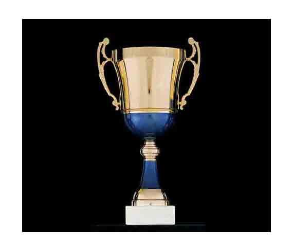 coupe classique 609 classic cup 609