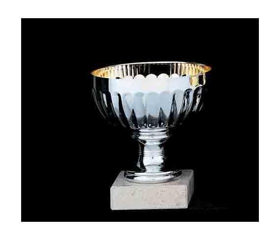 coupe classique 614 classic cup 614
