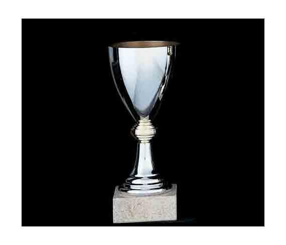 coupe classique 616 classic cup 616