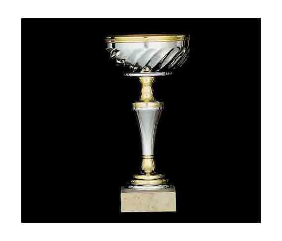 coupe classique 806 classic cup 806