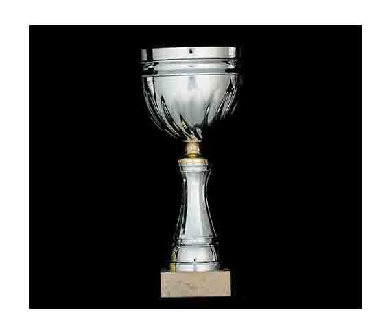 coupe classique 814 classic cup 814