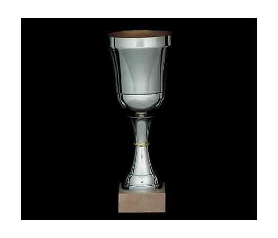coupe classique 816 classic cup 816