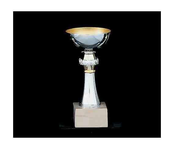 coupe classique 841 classic cup 841