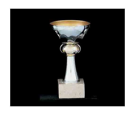 coupe classique 842 classic cup 842