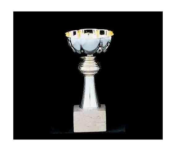 coupe classique 843 classic cup 843
