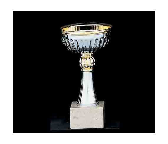 coupe classique 844 classic cup 844