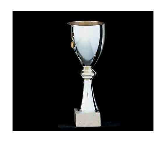 coupe classique 847 classic cup 847