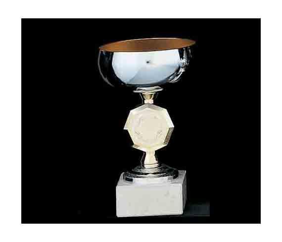 coupe classique 848 classic cup 848