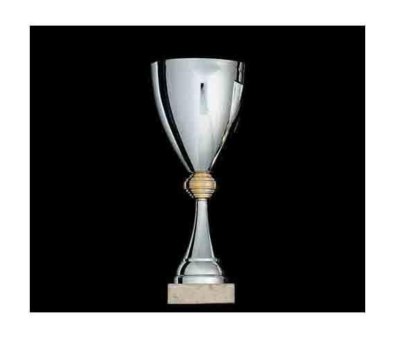 coupe classique 860 classic cup 860