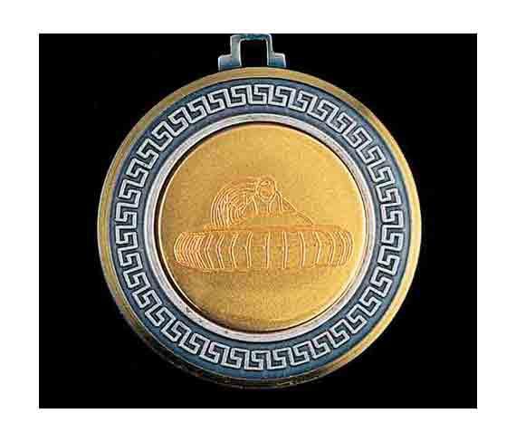porte médaille 107 en 70mm et 50mm medal display 107 in 70mm and 50mm