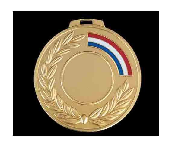 porte-médaille 2014 en 70mm medal display 2014 in 70mm