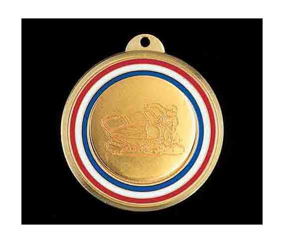 porte médailles 357 en 50mm medal display 357 in 50mm