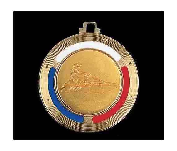 porte médaille 357 bis en 50mm medal display 357 bis in 50mm