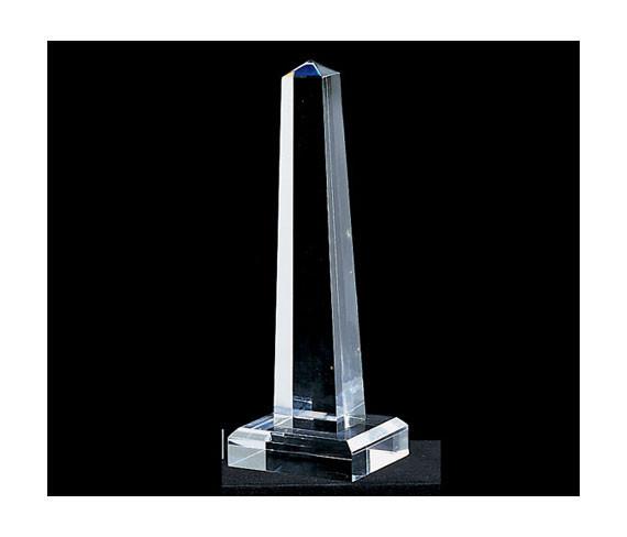 plei-obelisque