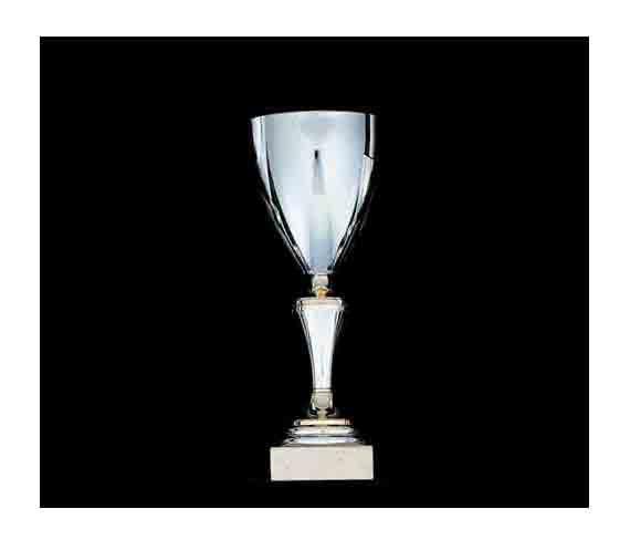 coupe classique 812 classic cup 812